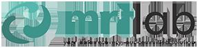MRT数据恢复网